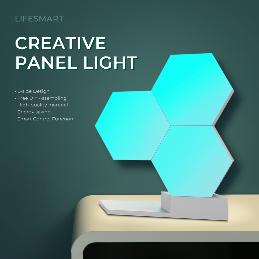 LifeSmart Cololight...