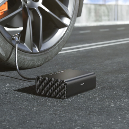 Baseus Intelligent Tire...