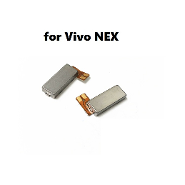 Ear Speaker for Vivo NEX