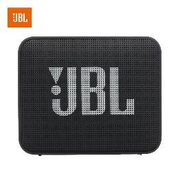 JBL GO 2 Waterproof...