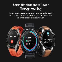 Huawei Watch GT 2019