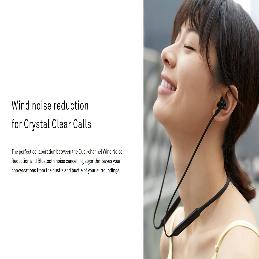 Huawei FreeLace Wireless...