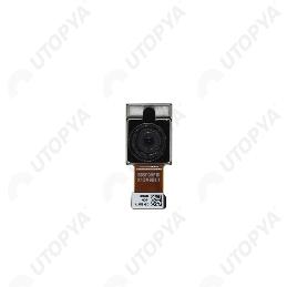 Caméra Arrière OnePlus 3