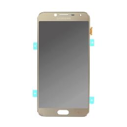 Samsung Galaxy J4 J400F LCD...