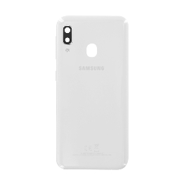 Samsung Galaxy A20e...