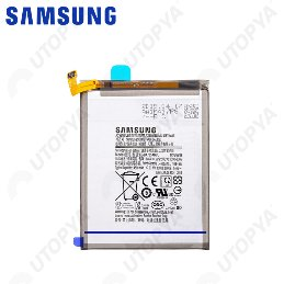 Batterie Samsung EB-BA705ABU