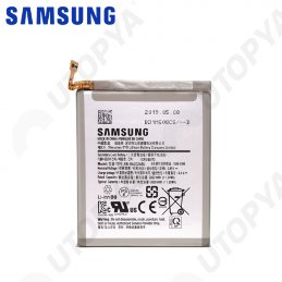Batterie Samsung EB-BA202ABU