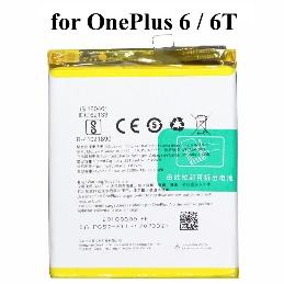 3300mAh Li-Polymer Battery...