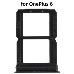 OnePlus 6 SIM Card Tray Holder