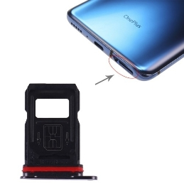 SIM Card Tray for OnePlus 7...