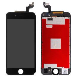 Ecran complet pour iPhone...