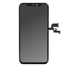 Ecran iPhone XS Platinum