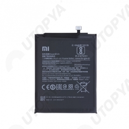 Xiaomi Redmi Note 7 Battery