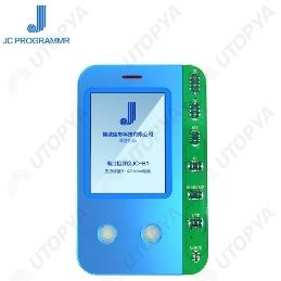 JC B1 Testeur/Réparateur...