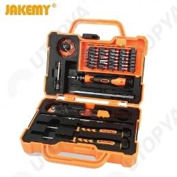 JAKEMY Kit Outils