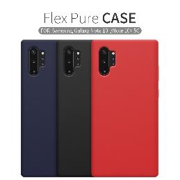 Nillkin Flex Pure Case for...