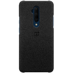 OnePlus 7T Pro Protective...