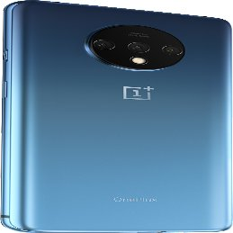 OnePlus  7T Dual SIM -...