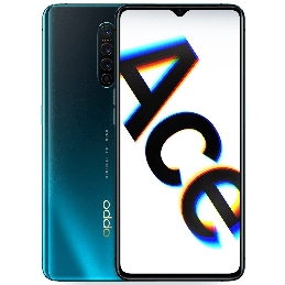 OPPO Reno Ace 8GB+256Gb