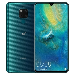 Mate 20 X (5G) Dual SIM EU