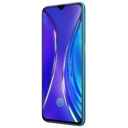 Realme XT 8+128G EU Blue