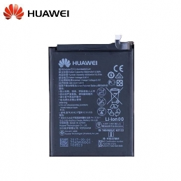 Batterie Huawei HB436-486ECW