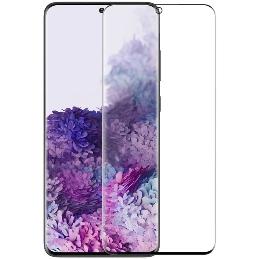 Samsung S20 Plus Nillkin 3D...