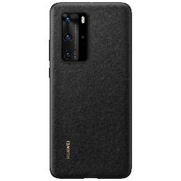 Huawei P40 PU Case