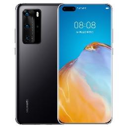 Huawei P40 Pro 256 Gb Black