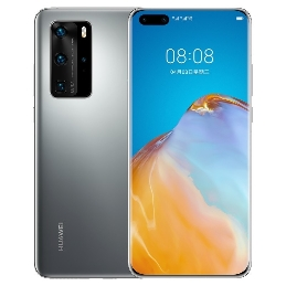 Huawei P40 Pro 256 Gb Frost...