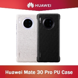 Huawei Mate 30 PU Case