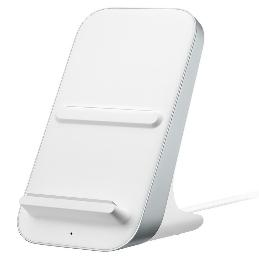 OnePlus Warp Charge 30...