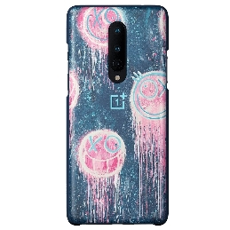 OnePlus 8 André Limited...