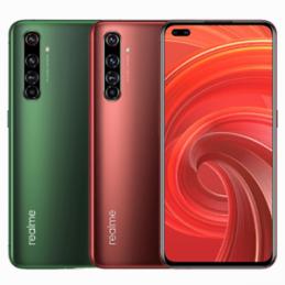 X50 Pro 5G Dual SIM