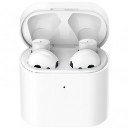 Xiaomi Air 2S TWS Bluetooth...