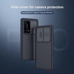 Nillkin CamShield Pro Cover...
