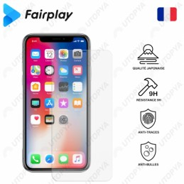 FAIRPLAY PRIME iPhone...