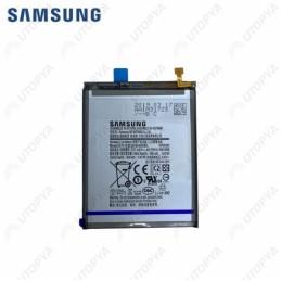 Batterie Samsung A30/A50
