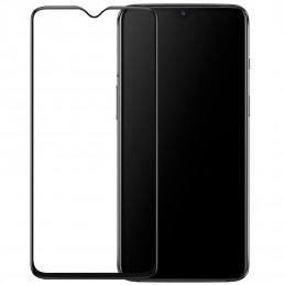 OnePlus 7 3D Tempered Glass...