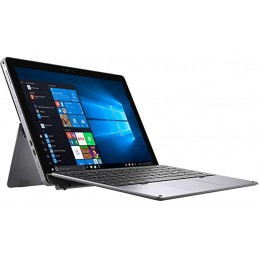 Dell Latitude 7200 2in1 i5...