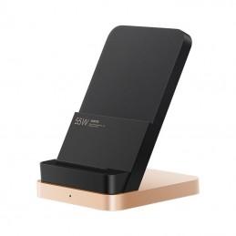Xiaomi Mi 55W Wireless Charger
