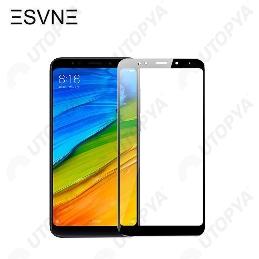 ESVNE Antichoc 3D Xiaomi...
