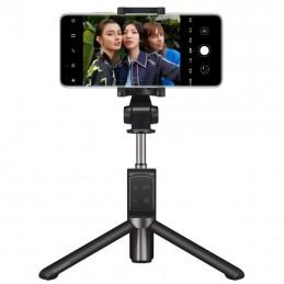 Huawei CF15 Pro Bluetooth...