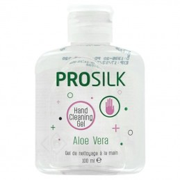 5 xProsilk Hand Cleaning...