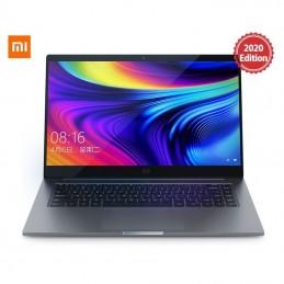 Xiaomi Mi Notebook Pro...