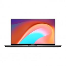 Xiaomi RedmiBook 16 core i7