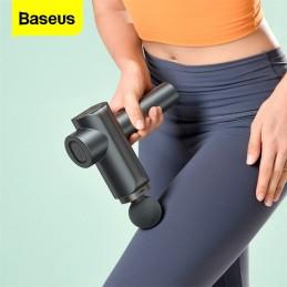 Baseus Booster Dual-mode...