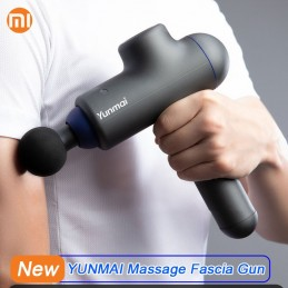Xiaomi YUNMAI Massage...