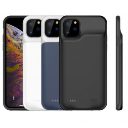 Battery Charger Case iPhone XR
