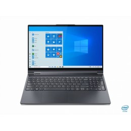 Lenovo Yoga 9i – 15IMH5